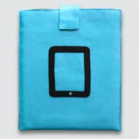 iPad-lightblue
