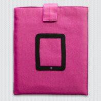 iPad-pink