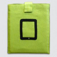 iPad-pistachio