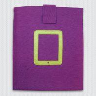 iPad-purple