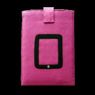 iPadmini_pink_BenFet