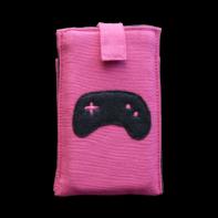 iPod_pink_BenFet