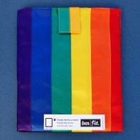 iPad-orgullo